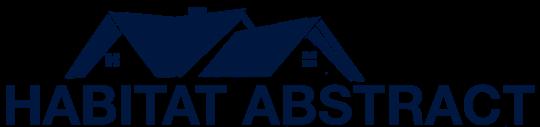 Habitat Abstract